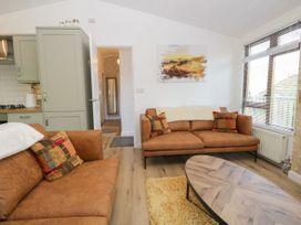 Broad Oak Lodge - Lake District - 1075898 - thumbnail photo 3