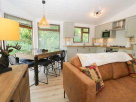 Broad Oak Lodge - Lake District - 1075898 - thumbnail photo 5