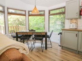 Broad Oak Lodge - Lake District - 1075898 - thumbnail photo 6