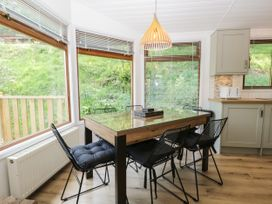Broad Oak Lodge - Lake District - 1075898 - thumbnail photo 7
