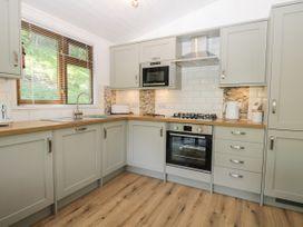 Broad Oak Lodge - Lake District - 1075898 - thumbnail photo 8