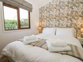 Broad Oak Lodge - Lake District - 1075898 - thumbnail photo 9