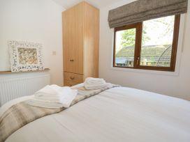 Broad Oak Lodge - Lake District - 1075898 - thumbnail photo 10