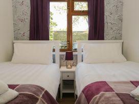 Broad Oak Lodge - Lake District - 1075898 - thumbnail photo 13
