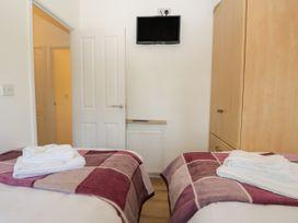 Broad Oak Lodge - Lake District - 1075898 - thumbnail photo 14