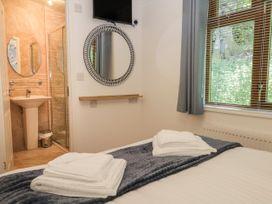 Broad Oak Lodge - Lake District - 1075898 - thumbnail photo 16