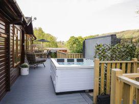 Broad Oak Lodge - Lake District - 1075898 - thumbnail photo 21