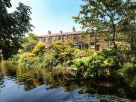 Millie's Cottage - Peak District - 1075914 - thumbnail photo 1