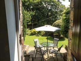 Millie's Cottage - Peak District - 1075914 - thumbnail photo 18