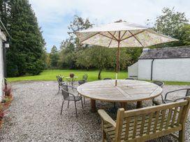Rockwood - Lake District - 1075968 - thumbnail photo 16