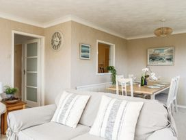Ty Bedw - North Wales - 1075969 - thumbnail photo 12