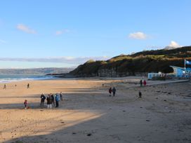 Ty Bedw - North Wales - 1075969 - thumbnail photo 34
