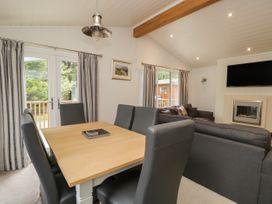 Cherry Tree Lodge - Lake District - 1075984 - thumbnail photo 5