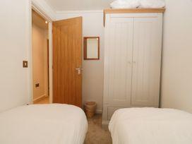 Cherry Tree Lodge - Lake District - 1075984 - thumbnail photo 12