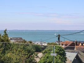 Aquanaut - Isle of Wight & Hampshire - 1076006 - thumbnail photo 25