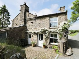 Moss End Cottage - Yorkshire Dales - 1076013 - thumbnail photo 1