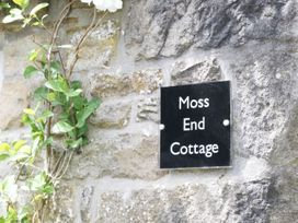 Moss End Cottage - Yorkshire Dales - 1076013 - thumbnail photo 2