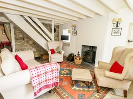 Moss End Cottage - Yorkshire Dales - 1076013 - thumbnail photo 4
