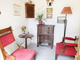 Moss End Cottage - Yorkshire Dales - 1076013 - thumbnail photo 5