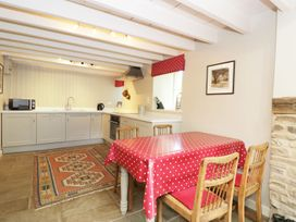 Moss End Cottage - Yorkshire Dales - 1076013 - thumbnail photo 8