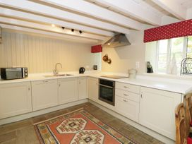 Moss End Cottage - Yorkshire Dales - 1076013 - thumbnail photo 9