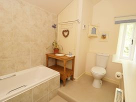 Moss End Cottage - Yorkshire Dales - 1076013 - thumbnail photo 11