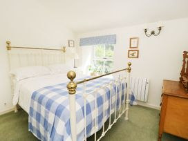 Moss End Cottage - Yorkshire Dales - 1076013 - thumbnail photo 15