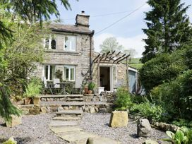 Moss End Cottage - Yorkshire Dales - 1076013 - thumbnail photo 20