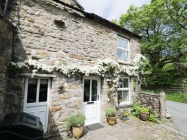 Moss End Cottage - Yorkshire Dales - 1076013 - thumbnail photo 22