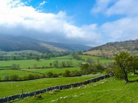 Moss End Cottage - Yorkshire Dales - 1076013 - thumbnail photo 23
