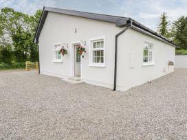 Nephinbeg Lodge - Westport & County Mayo - 1076022 - thumbnail photo 2