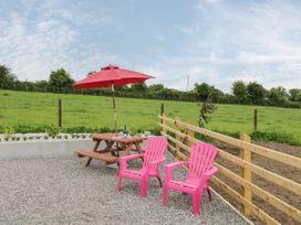 Nephinbeg Lodge - Westport & County Mayo - 1076022 - thumbnail photo 13