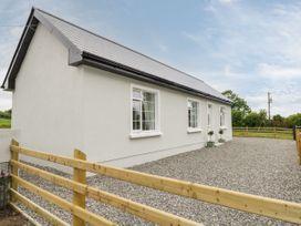 Nephinbeg Lodge - Westport & County Mayo - 1076022 - thumbnail photo 14