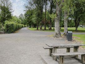 Nephinbeg Lodge - Westport & County Mayo - 1076022 - thumbnail photo 15