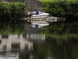 Nephinbeg Lodge - Westport & County Mayo - 1076022 - thumbnail photo 17