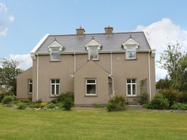 Sunset Cottage Carrick - County Donegal - 1076050 - thumbnail photo 26