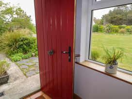 Sunset Cottage Carrick - County Donegal - 1076050 - thumbnail photo 3