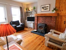 Sunset Cottage Carrick - County Donegal - 1076050 - thumbnail photo 5