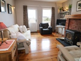Sunset Cottage Carrick - County Donegal - 1076050 - thumbnail photo 6