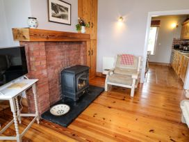 Sunset Cottage Carrick - County Donegal - 1076050 - thumbnail photo 7