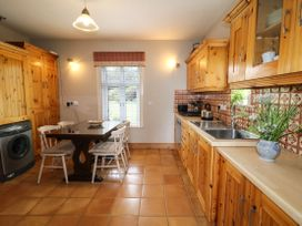 Sunset Cottage Carrick - County Donegal - 1076050 - thumbnail photo 8