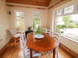 Sunset Cottage Carrick - County Donegal - 1076050 - thumbnail photo 9