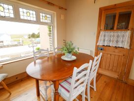 Sunset Cottage Carrick - County Donegal - 1076050 - thumbnail photo 10