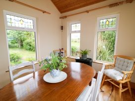 Sunset Cottage Carrick - County Donegal - 1076050 - thumbnail photo 11
