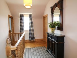 Sunset Cottage Carrick - County Donegal - 1076050 - thumbnail photo 15