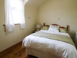 Sunset Cottage Carrick - County Donegal - 1076050 - thumbnail photo 16