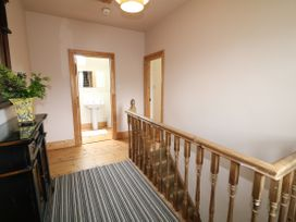 Sunset Cottage Carrick - County Donegal - 1076050 - thumbnail photo 20