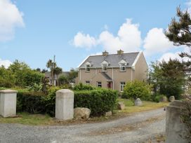 Sunset Cottage Carrick - County Donegal - 1076050 - thumbnail photo 2