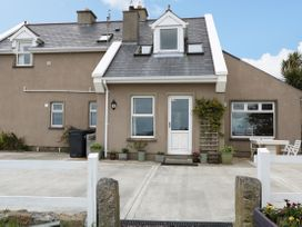 Sunset Cottage Carrick - County Donegal - 1076050 - thumbnail photo 21