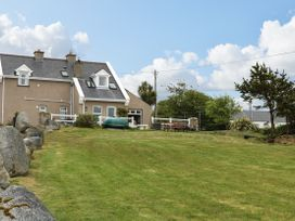 Sunset Cottage Carrick - County Donegal - 1076050 - thumbnail photo 24